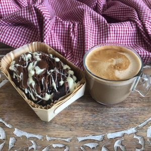 Triple_CHocolate_Brownie_Tray_Bake